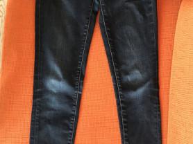 джинсы Blank Denim 24