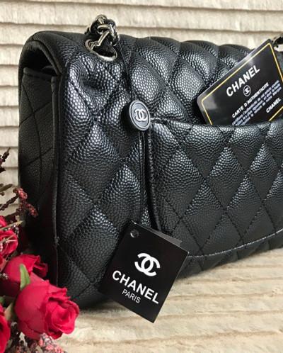 Сумки Шанель купить копию сумки Chanel в