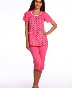 М43 Пижама Мальвина