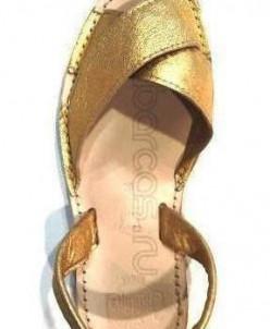 Абаркасы-испанская обувь рр 35-42