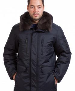 Куртка мужская SPARCO Артикул: SPC1431
