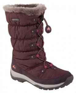 Viking: Зимние ботинки/сапожки