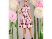 Новое нарядное платье Tasha Martens