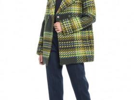 MAX Mara Pennyblack пальто  аутлет Diffusion