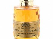 12 Parfumeurs Madame Royale 100ml Extrait De Parf.