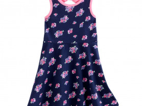 Платье Jumping Beans (США)