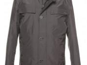 Куртка новая , 50-52-54 р-ры