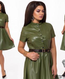 Платье - 27953