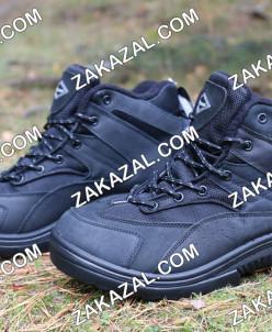 Куома обувь, Коллекция Нууксио