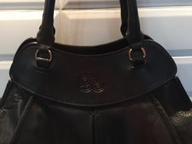 Итальянская сумка
