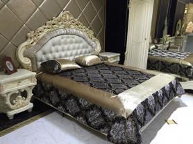 Спальня Офелия СК (новая)