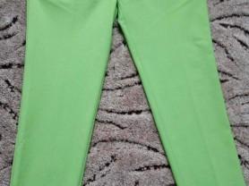 Новые брюки Bovona...Турция.