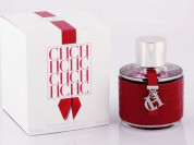 Carolina Herrera CH Woman 100 ml