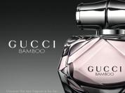 Gucci Bamboo 75 ML Новая