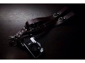 Разгрузка для фотографов