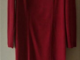 Платье трикотаж Италия