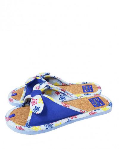 Туфли А-80-001-04 женские