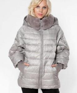 Куртка шарики Dupont 15052