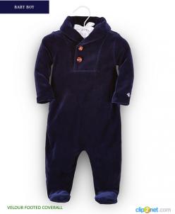 новорожденные VIP гардероб