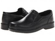 Ботинки Umi