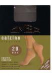 Носки OMSA Calzino Classico 2 пары