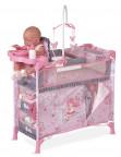 53017 Игровой центр с аксесс. для куклы серии Мария