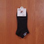 Носки Fila (размер 40-45) арт fil-16