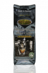 ARISTOCRAT Coffee VENDING BLEND SPECIAL