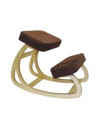 Ортопедический балансирующий стульчик Конёк Горбунёк