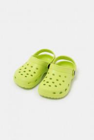 Пляжная обувь infiniti kids