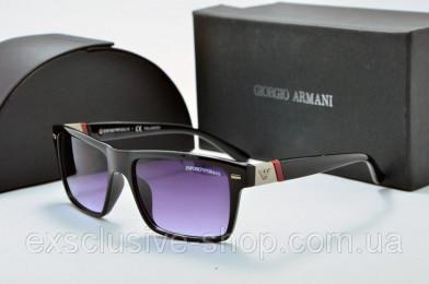 Очки Armani 4068