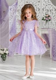 платье К*энди