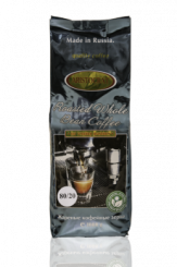 ARISTOCRAT Coffee VENDING BLEND 20/80