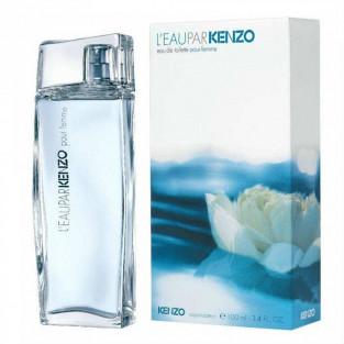 """Туалетная вода Kenzo """"L'Eau Par Kenzo Pour Femme"""" 100 мл. (ж"""