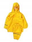 Резиновый комплект для дождя Celavi (Дания)