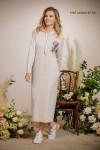 платье NiV NiV Артикул: 1425