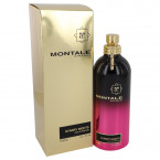 100мл Montale Starry Nights Perfume by Montale