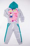 Спортивный костюм Sport Life -20391