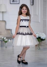 Платье В*айдона