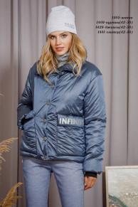 куртка NiV NiV Артикул: 1409