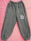 Спортивные брюки БФД 3