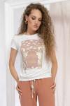 футболка Kaloris Артикул: 1626