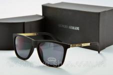 Очки Armani 1235 с2