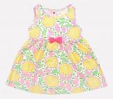 Платье Optop by Crockid
