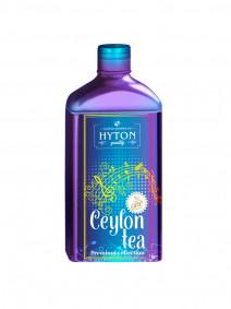 """Чай Хайтон бутылка """"Мелодия"""" ж/б 100гр"""