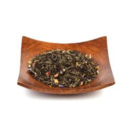 Сказка 1001 ночи, черный ароматизированный чай, 500 гр