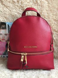 Сумка Michael Kors рюкзак 1
