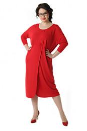 Платье Артикул: 16203