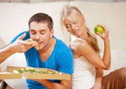 Что нежелательно кушать беременным на ранних сроках