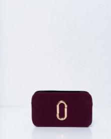 Сумки SU2-08_бордовый